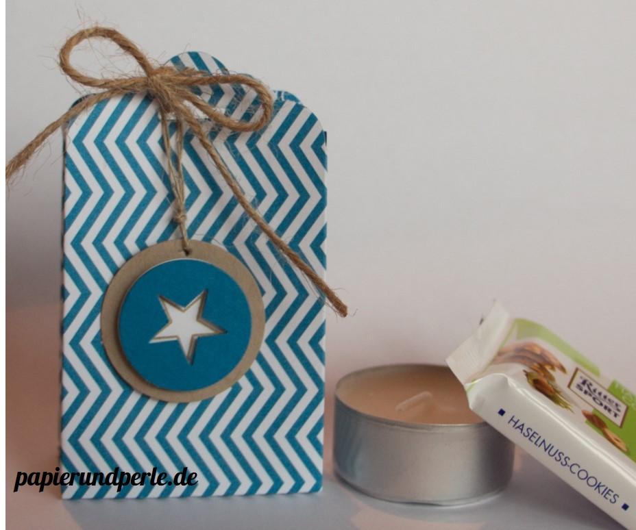 Mini-Tüte2