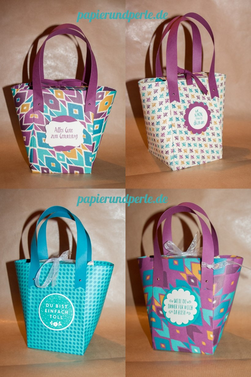 Workshop_Tasche3