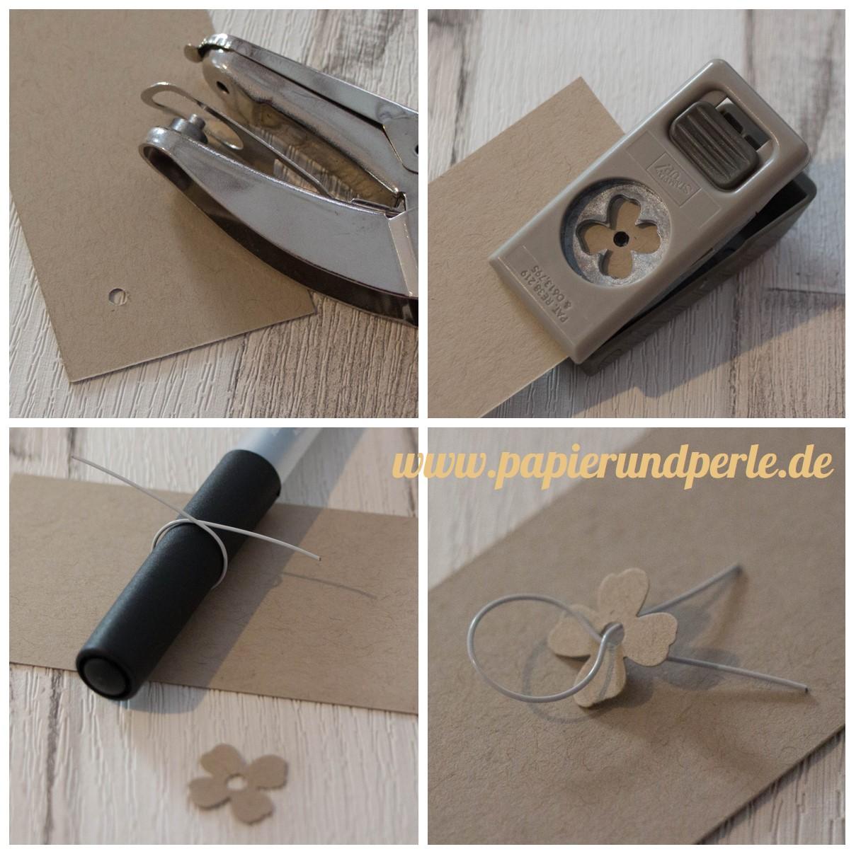 Bloghop_Ostern2