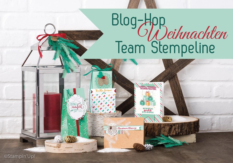Blog-Hop Banner Dezember 2016